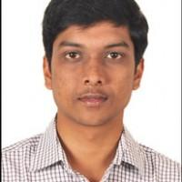 Sathish V.