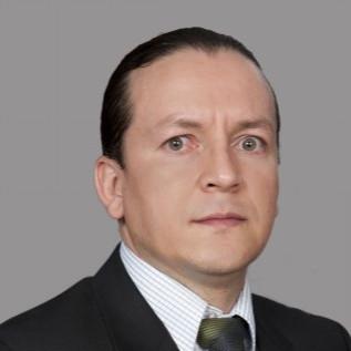 Juan Diego B.