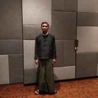 Kyaw Thu M.