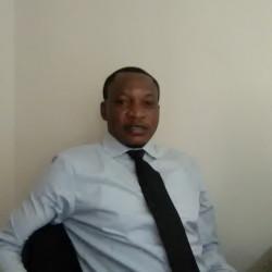 Emmanuel O.