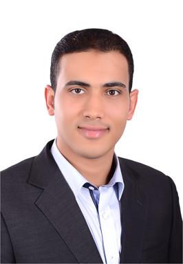 Gamal A.