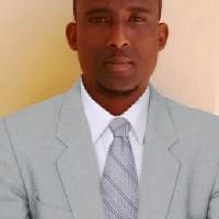 Abdulaziz H.