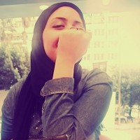 Nouran W.