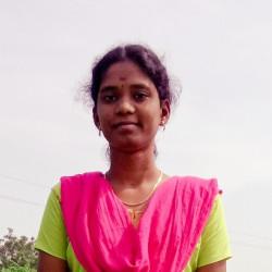 Nandhini M.