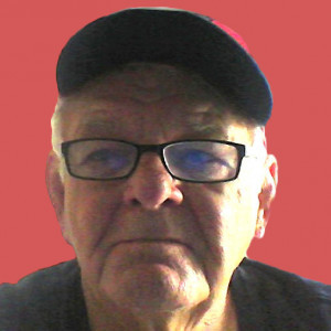 James J.