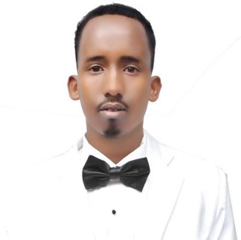 Abdullahi E.