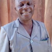 Yemalin Emmanuel H.