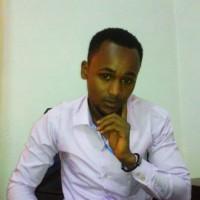 Mohamed Wurie B.