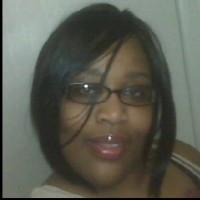 Sharon D. B.