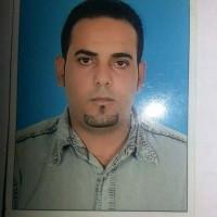 Nageeb Ahmed Noaman M.