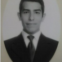 Abrahan L.