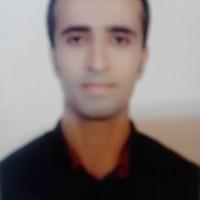 Hassan D.