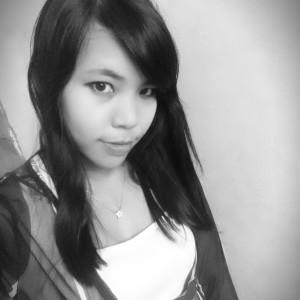 Thwin Di C.
