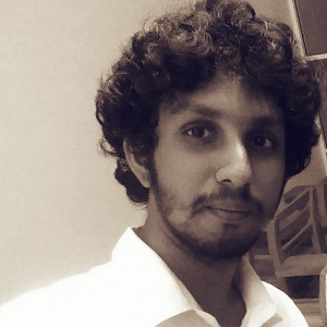 Vimukthi E.