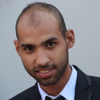 Mostafa Ahmed  G.