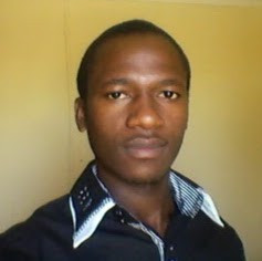 Themba Brightwell K.