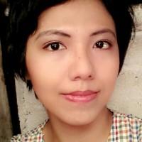 Ninon N.