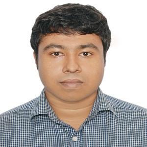 M M Mahmudul Hasan T.