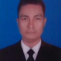 Aung Kyaw M.