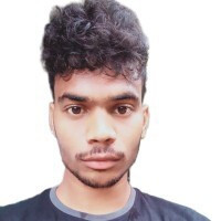 Tarun Kumar D.