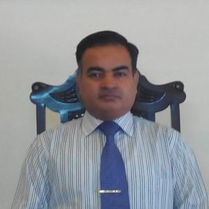 Engr.Amjad Ali I.