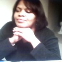 Deborah Ignont S.