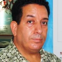 Kamel H.