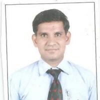 Thimothi Satheesh G.