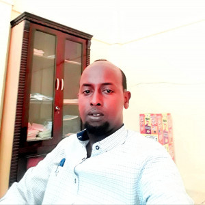 Mohamud A.
