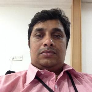 Jay Narayana P.