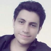 Mustafa K.