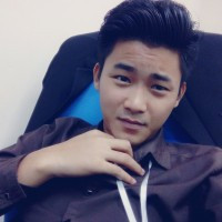 Sai Khay L.