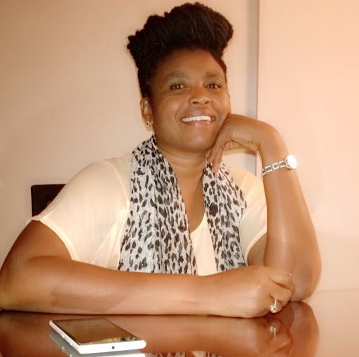 Judith Muthoni K.