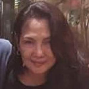 Ma. Myrna L.