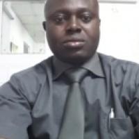 Raymond Oluseyi O.