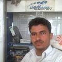 Abdullah S.