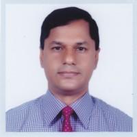 Mahmud H.