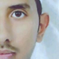 Ahmad   .
